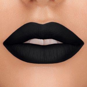 dreamy-matte-liquid-lipstick-black-champagne