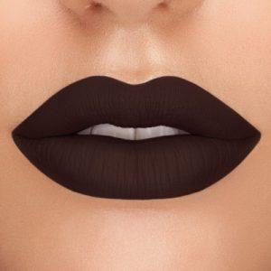 dreamy-matte-liquid-lipstick-coco