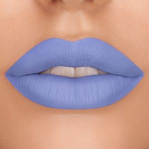 dreamy-matte-liquid-lipstick-cotton