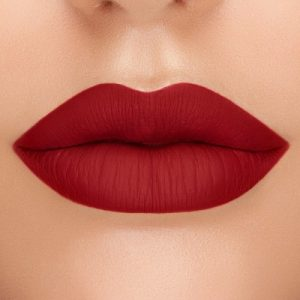 dreamy-matte-liquid-lipstick-rumors