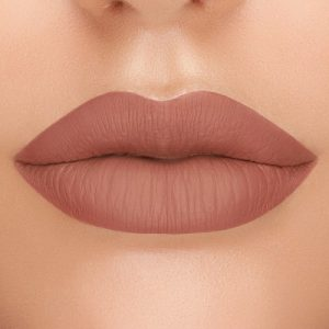 dreamy-matte-liquid-lipstick-sweet-gravity