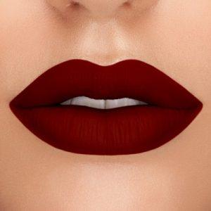 dreamy-matte-liquid-lipstick-unspoken