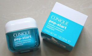Clinique-Pep-Start-HydroBlur-Moisturizer-Review