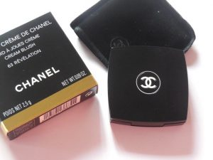 Le-Blush-Creme-De-Chanel-Revelation-4