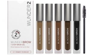 WunderBrow-gel-amazon